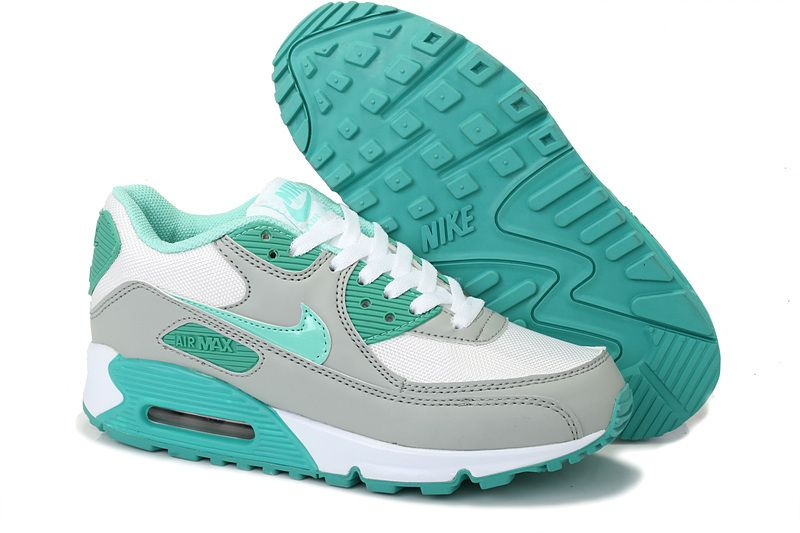 nike air max thea aliexpress