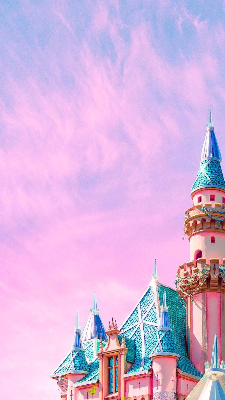 Pin By Wild Rich Kids On Iphone Wallpapers Wallpaper Iphone Disney Disney Wallpaper Disney Iphone
