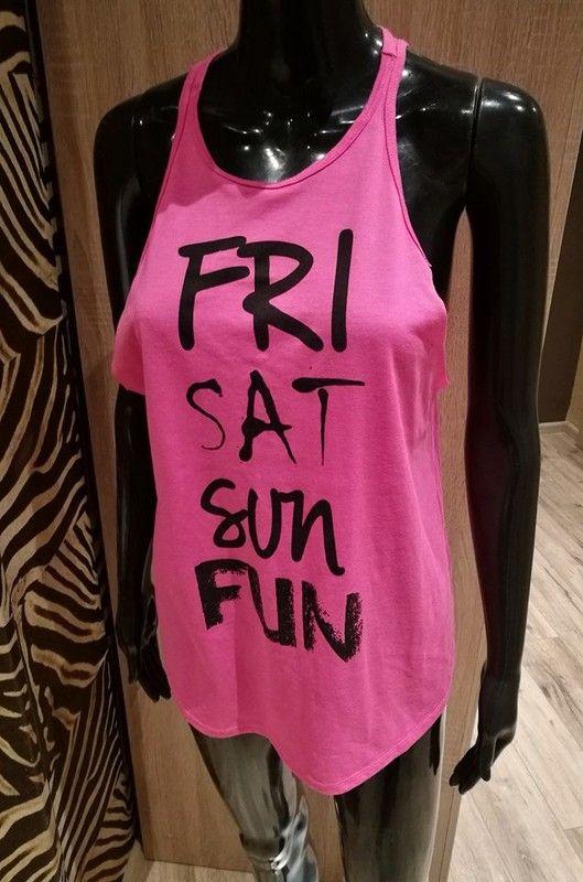 cdc0e86abf015e Bluzka różowa H&M | Fashion boutique Naomi Style | Pinterest ...