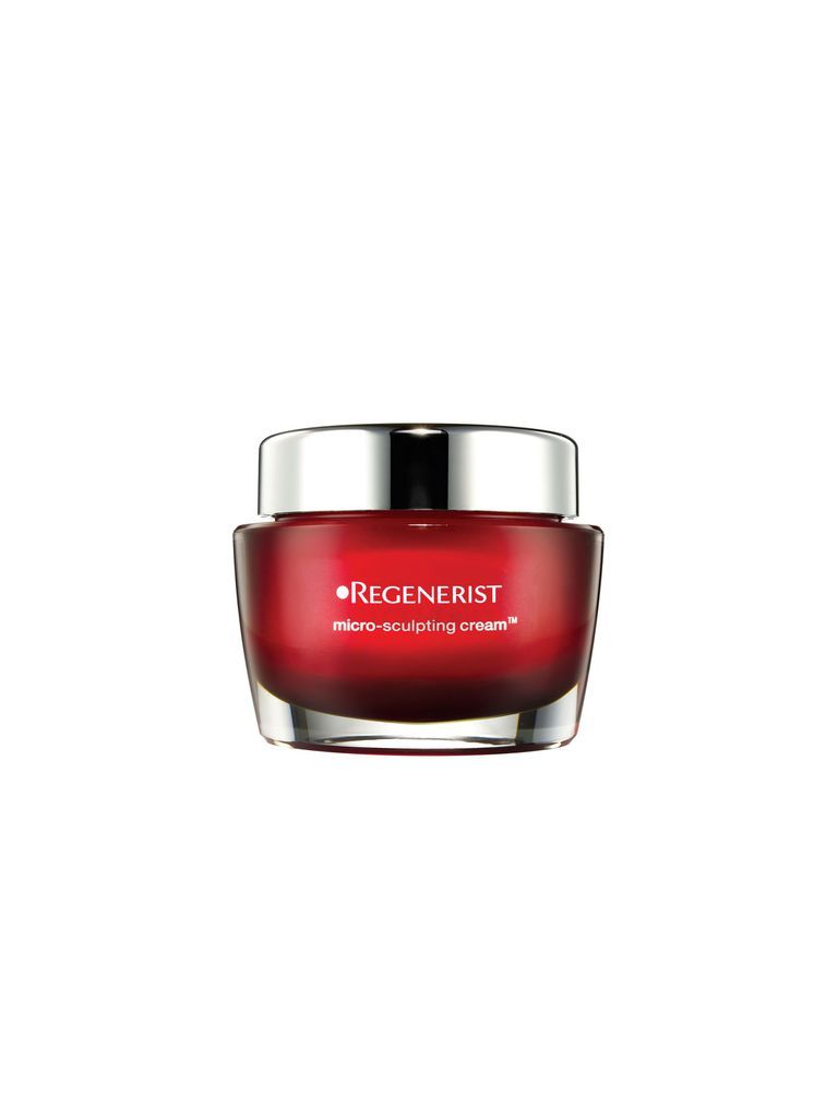 12 antiaging allstars anti aging skin products skin