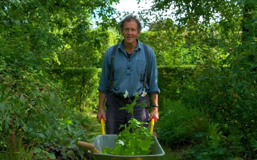 When Does Gardeners World 2020 Start