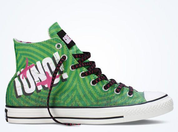 15feddde4d35  chucks Cool Converse