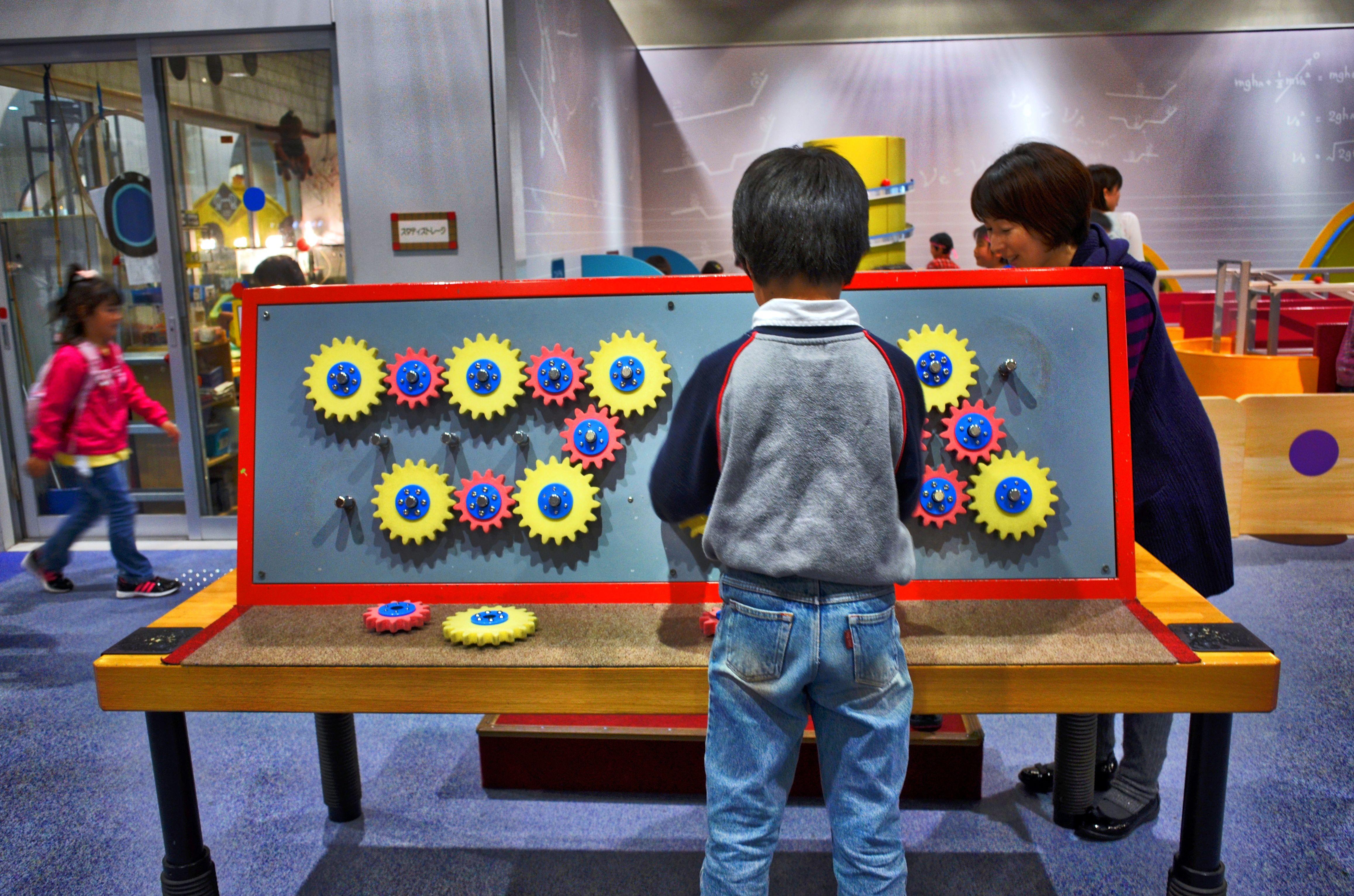 Image Result For Children S Museum Exhibits