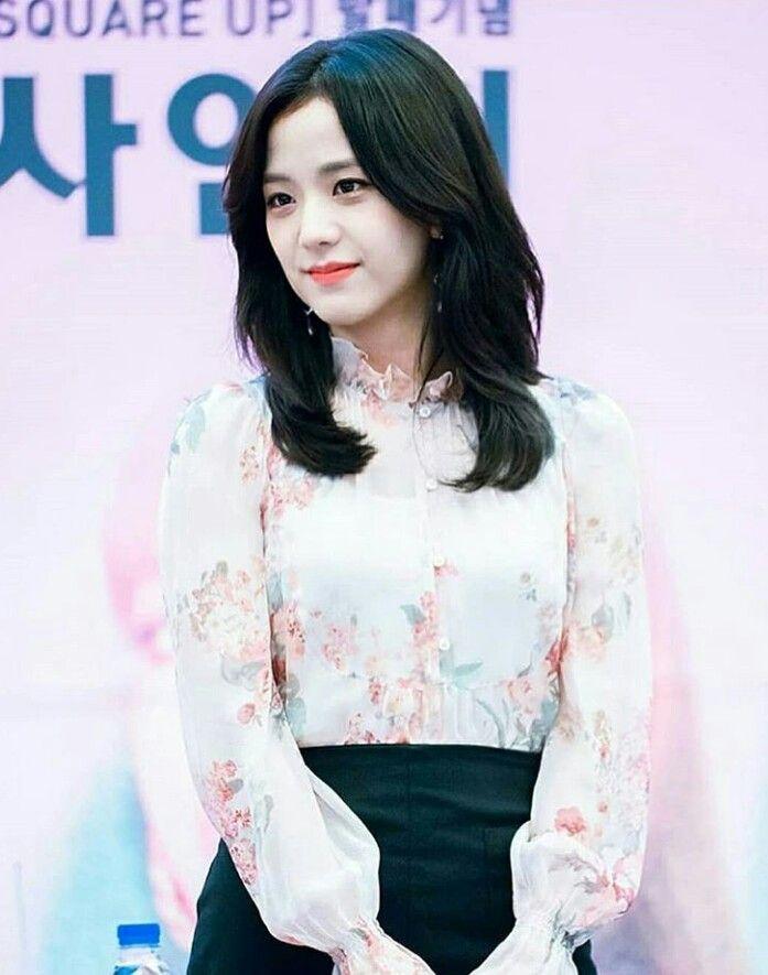 Goddesss Soya  E D Ablinks _ Pinks Pinterest Blackpink Yg Entertainment And August