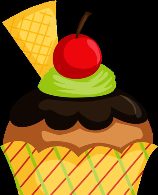 Gambar Animasi Makan : gambar, animasi, makan, Fantastis, Gambar, Kartun, Makanan, Minuman-, Image, Zezete2, Animasi, Minuman, Download, Vektor…, Gambar,, Kartun,