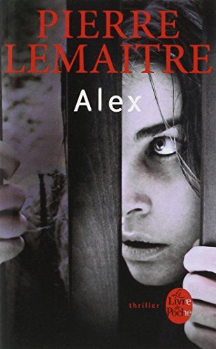 Qui Connait Vraiment Alex Elle Est Belle Excitante Est