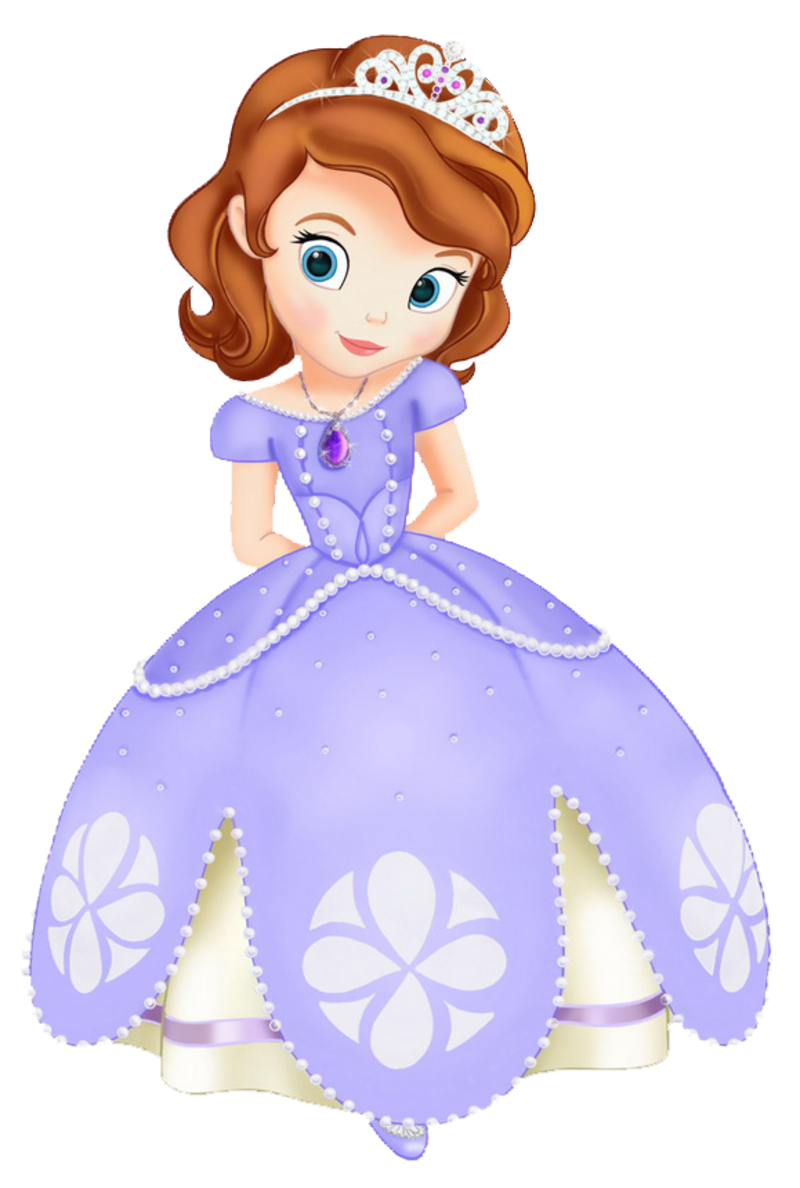 Pin By Mary Anne Mcdaniel On Disney Princess Sofia The First