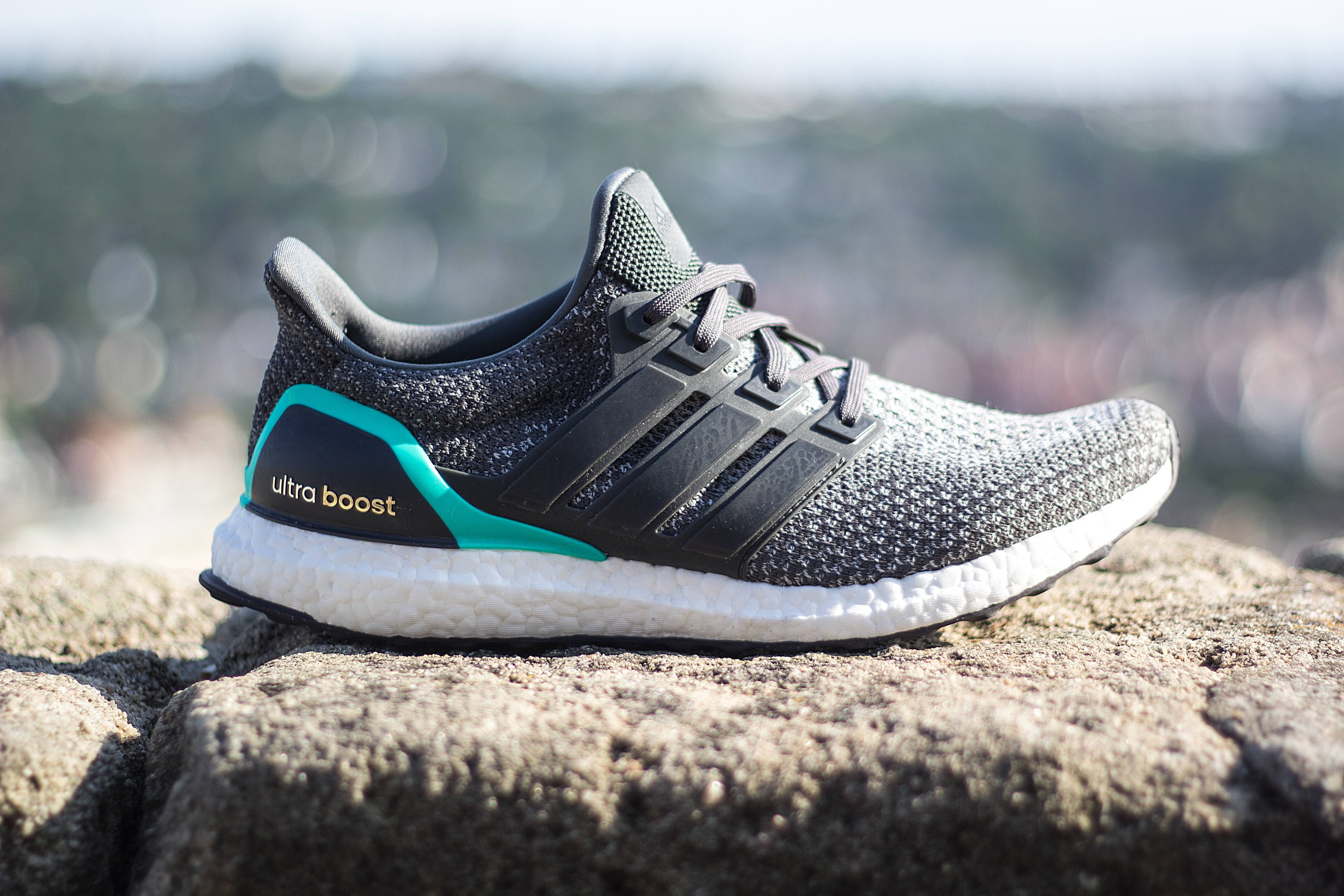 8c0d78908b Photo shoot   On Feet with my latest  Pickup  the Adidas Ultra Boost ...