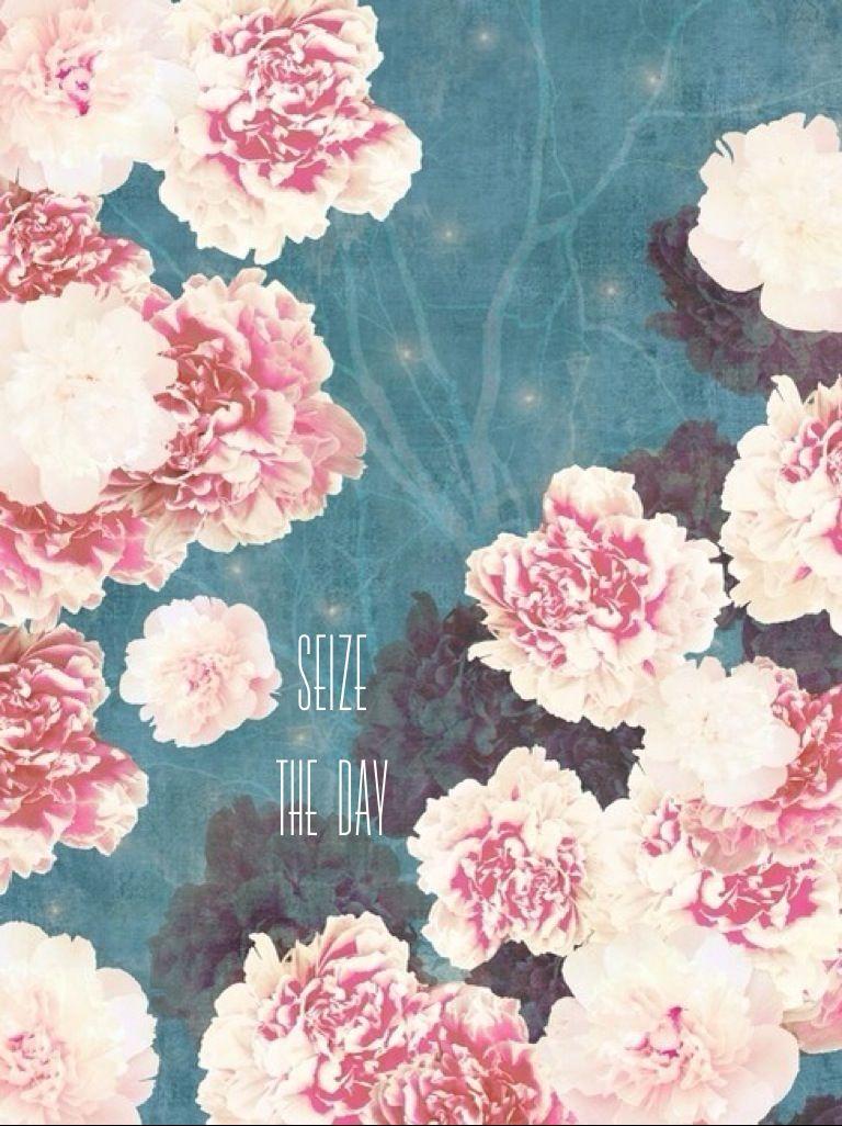 Iphone 6 wallpaper tumblr flower - Iphone Wallpaper
