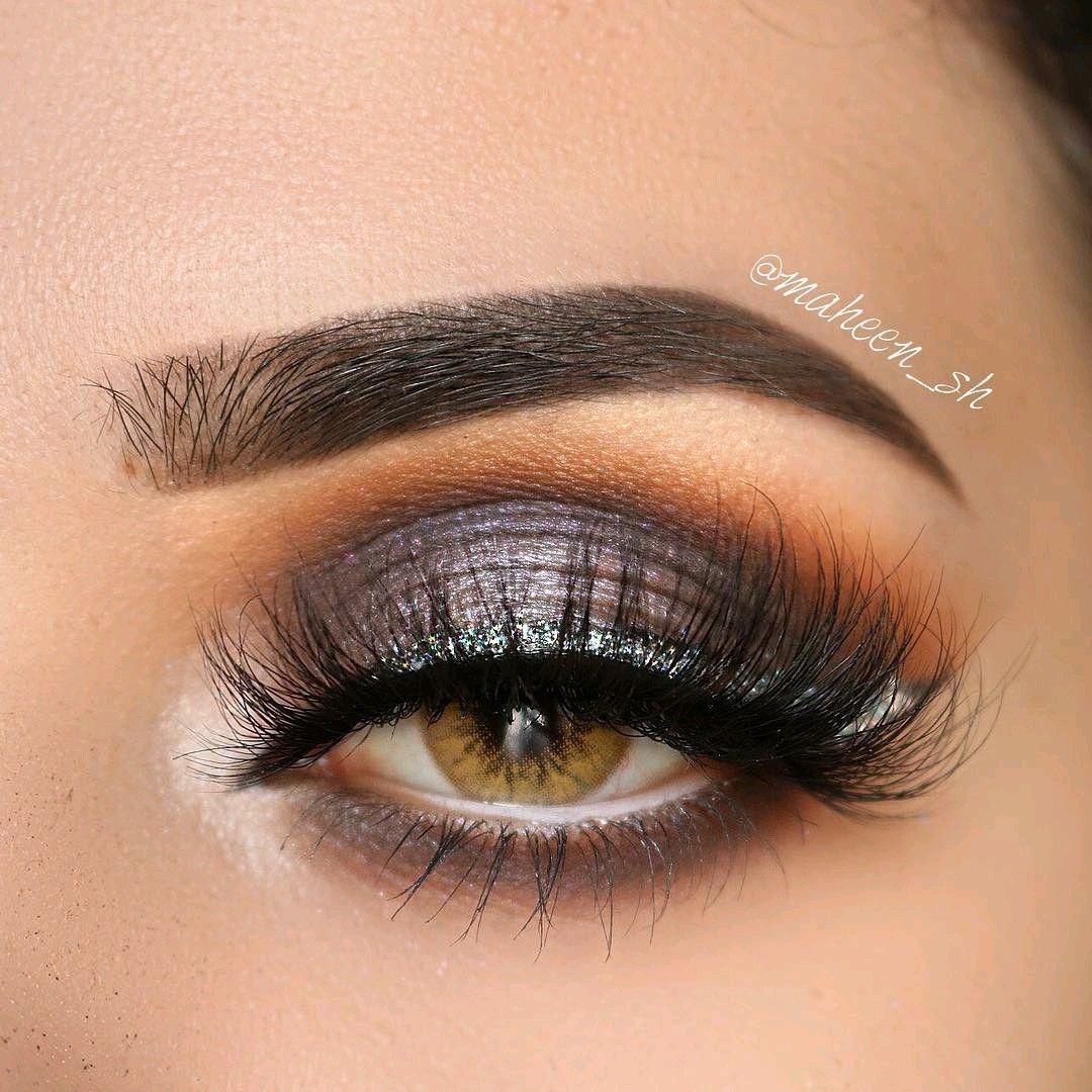 Pin By Michelle Gamet On Makeup Makeup Geek Beautiful Eye