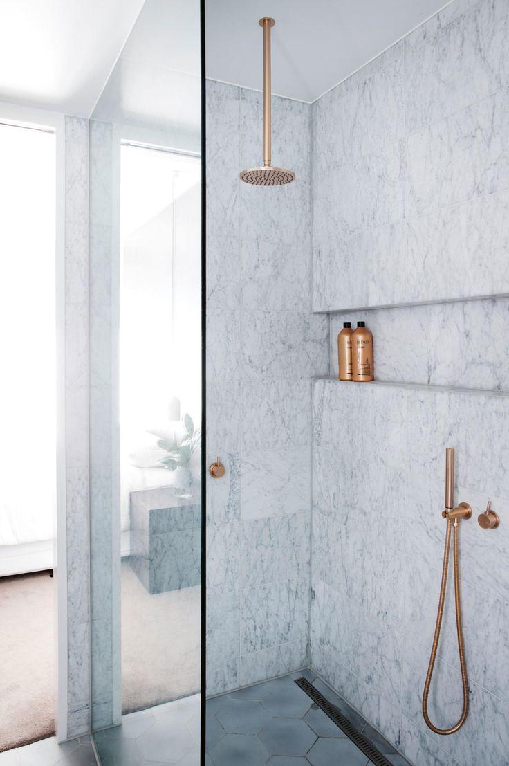 new build: ideas for a contemporary family home | Contemporary decor ...