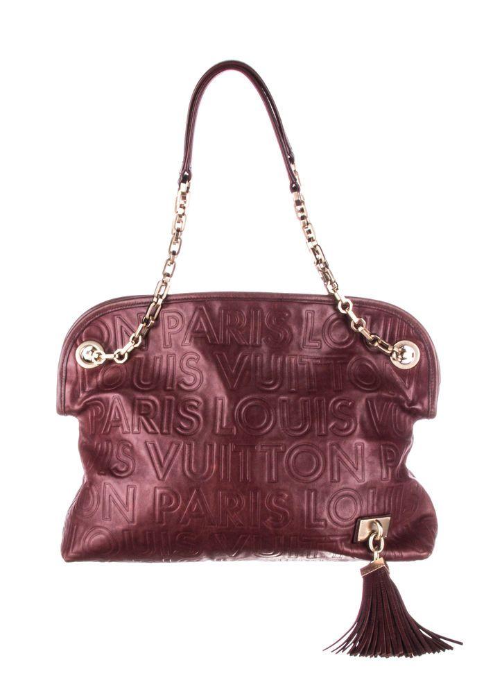 e03db7318f V 1969 Italia Womens Handbag Pink SANDRA Versace handbag branded handbag  nel 2019 | Versace Eco Leather Shoulder Bag | Handbags, Versace handbags e  Versace