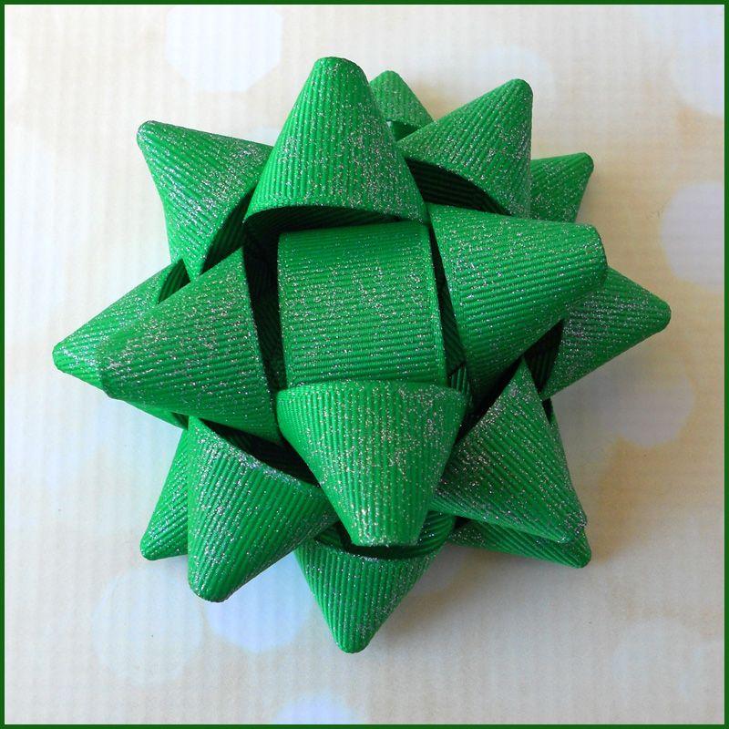 Grosgrain & Satin Ribbons & Supplies | Diy bow, Gift bows ...