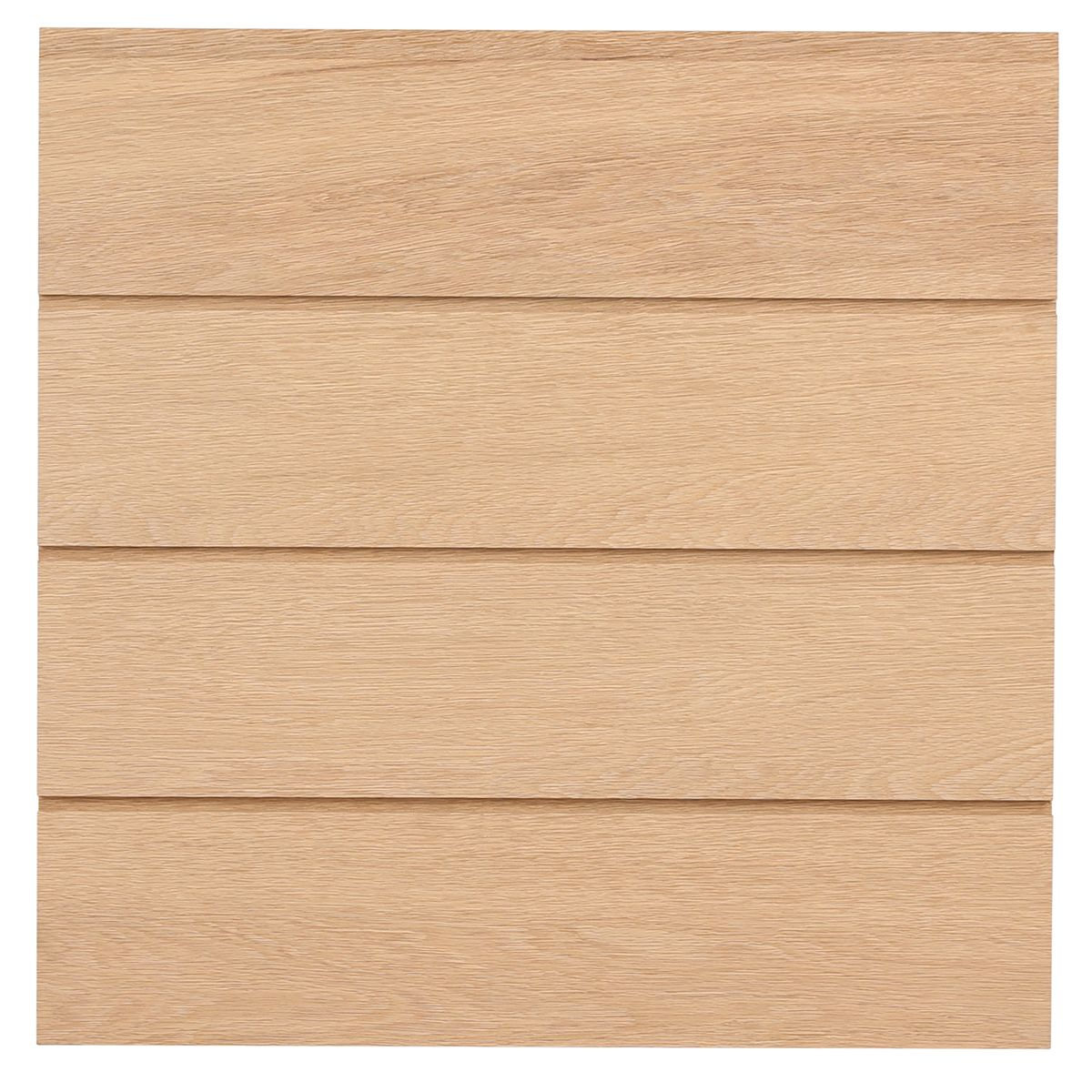 3 4 X 6 Smooth Face 6 3 4 Overall White Oak Ship Lap Interior Siding B612 Smooth Face Shiplap White Oak