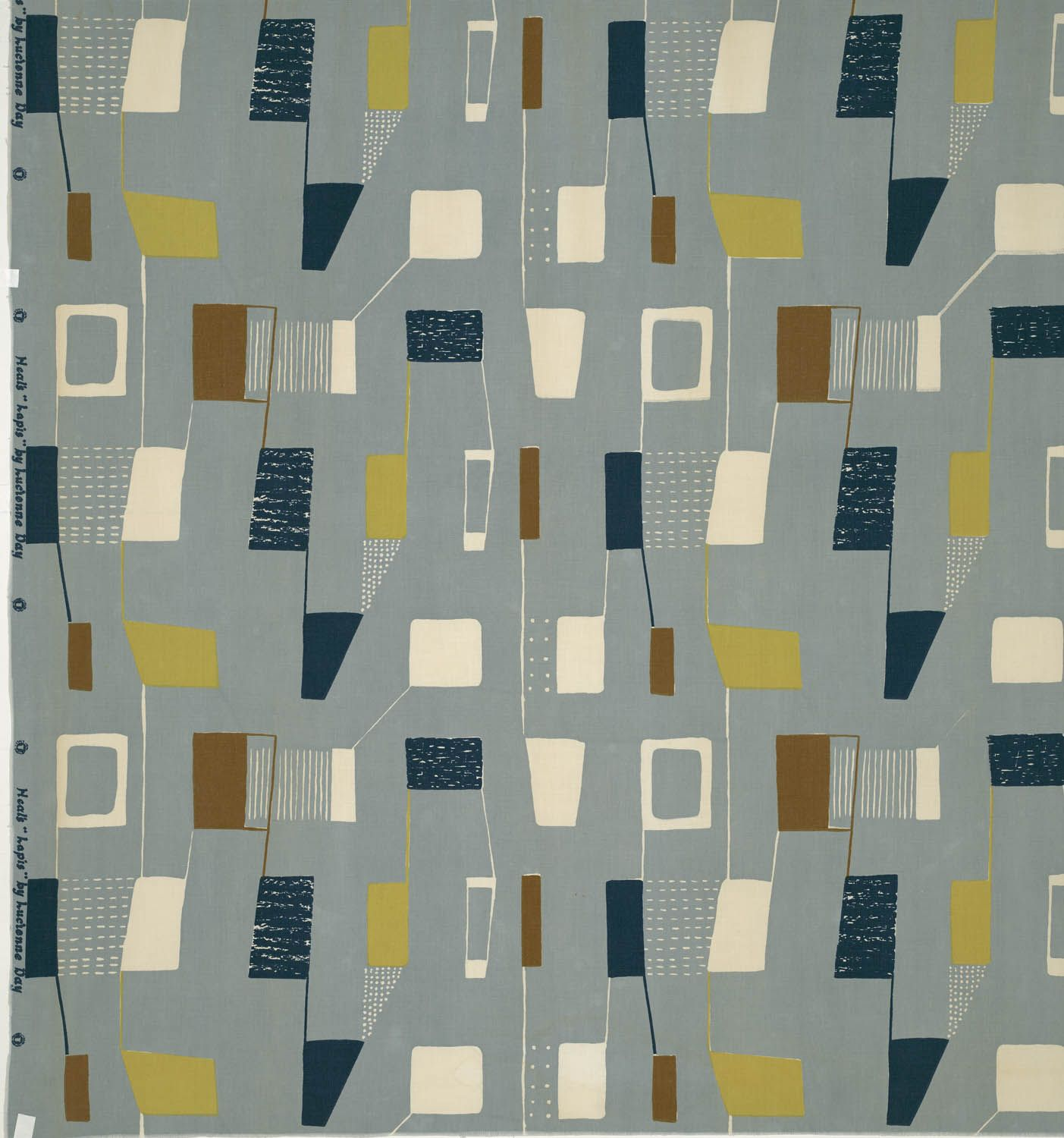 Lucienne Day Lapis 1953 Graphic Designs Pinterest Lucienne