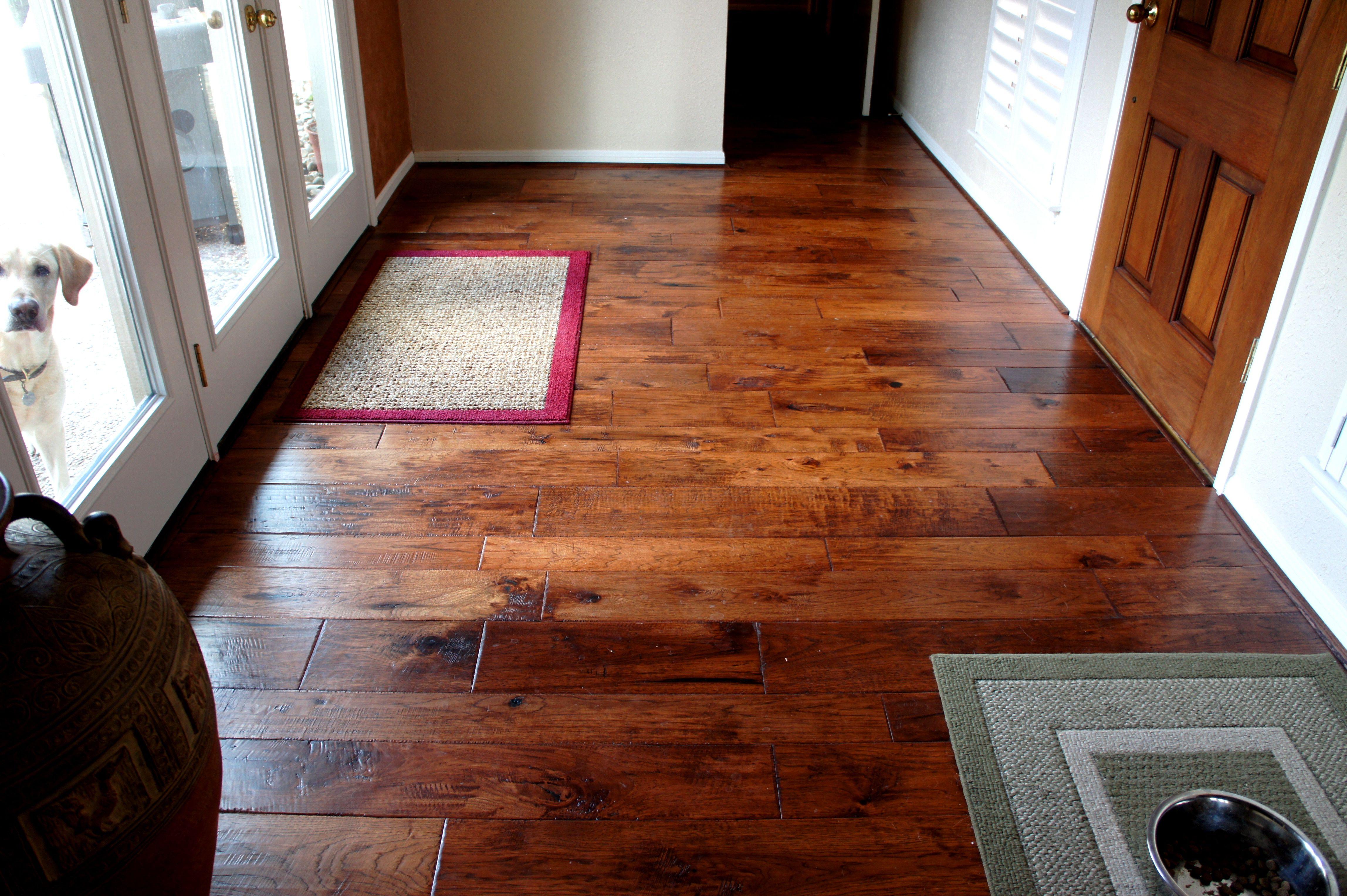 Hardwood Flooring Hardwood Hardwood Floors Flooring