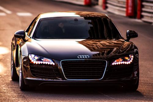 Perfection Dream Cars Luxury Sports Cars Audio De Automoviles