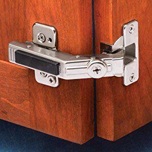 Blum Bi Fold Hinge Pair Corner Cabinet Hinges Hinges For Cabinets Furniture Hinges