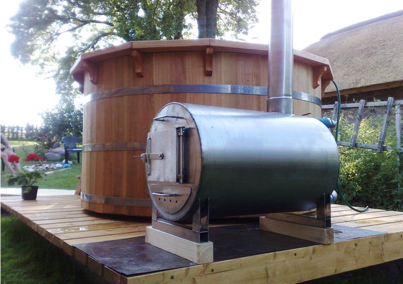 iofuru japanese bathing experience wood fired hot tub from winnipeg