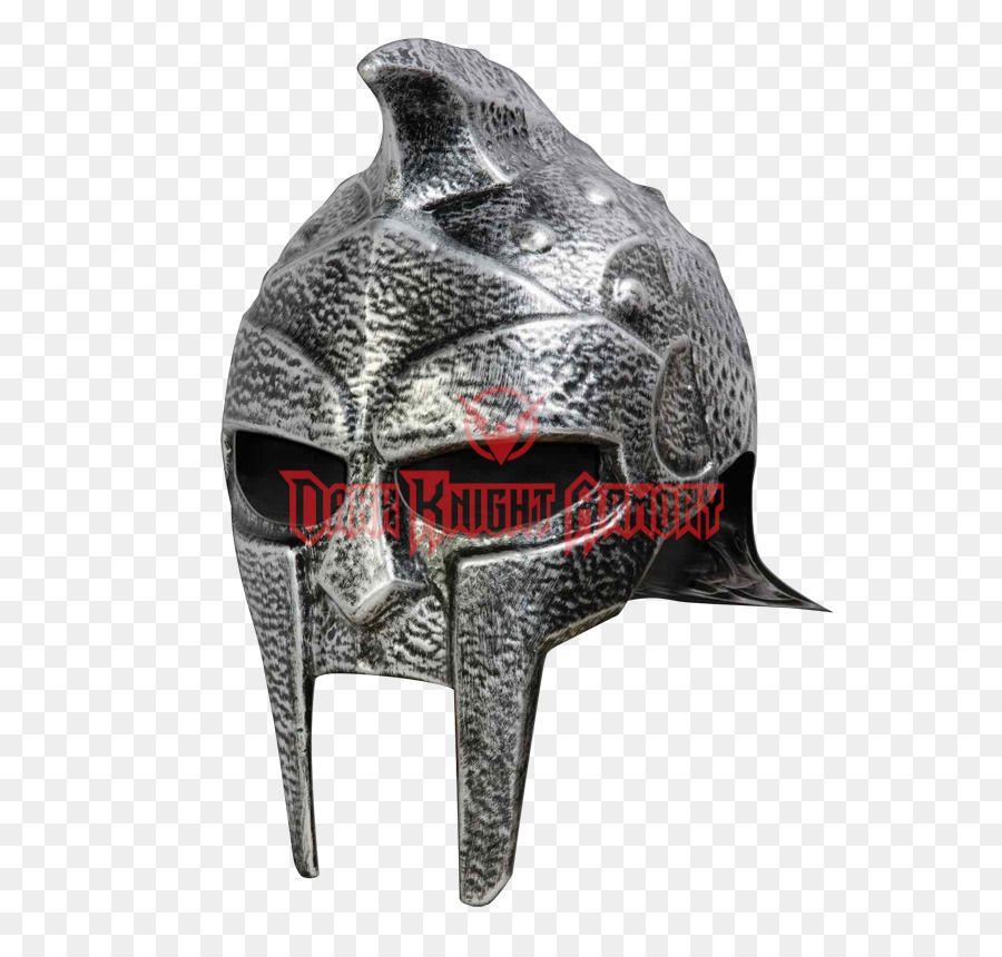 Maximus Motorcycle Helmets Galea Gladiator Helmet Gladiator Helmet Motorcycle Helmets Gladiator