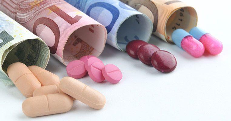 10 Maneiras de Cortar Custos para Diabetes  http://dicasdesaude.blog.br/10-maneiras-de-cortar-custos-para-diabetes