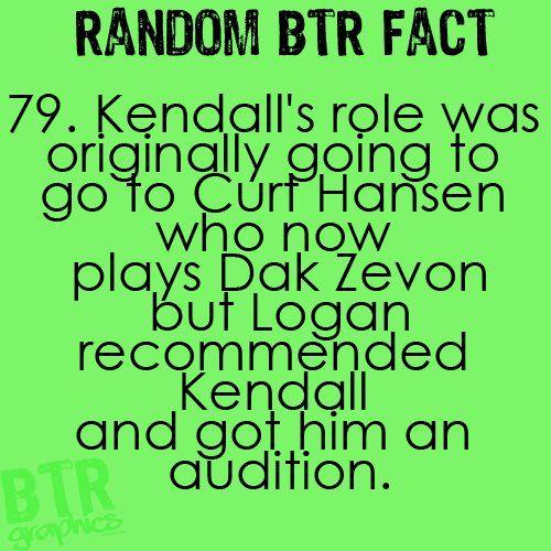 random BTR fact #79