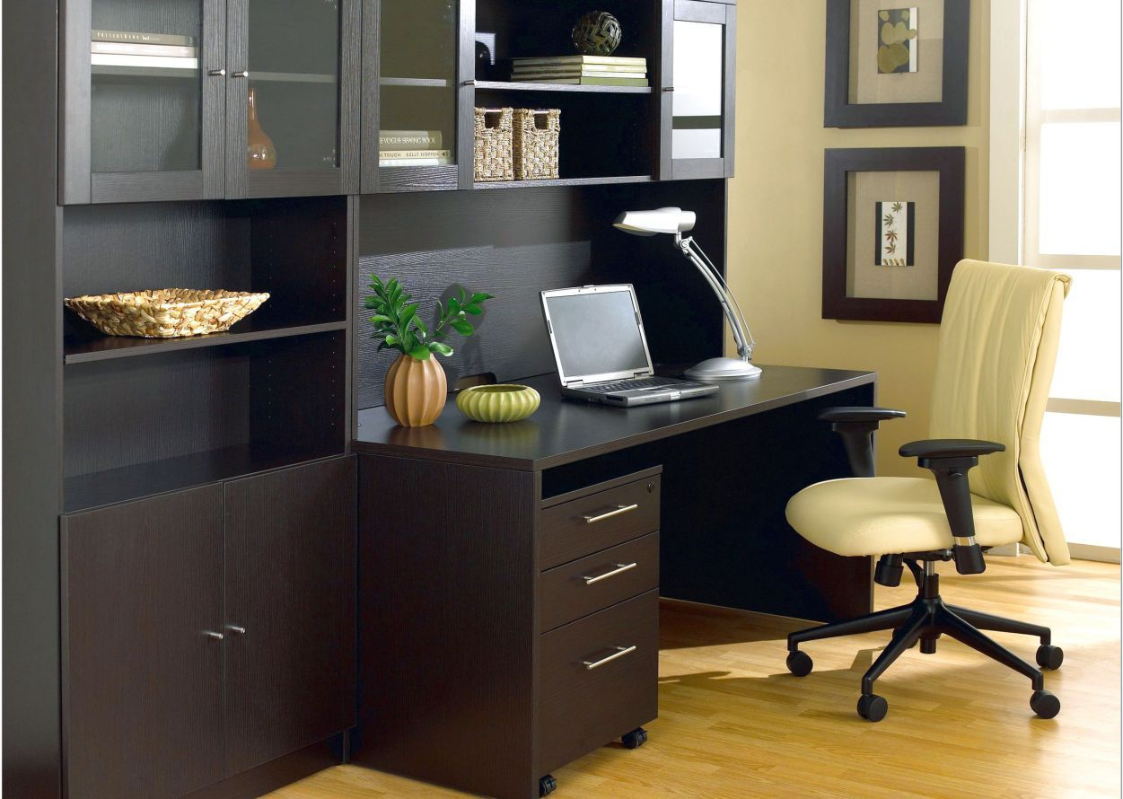 dual desks home office. dual desk home office furniture - luxury living room set check more at http:/ desks o