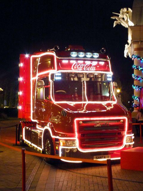 Pin Em Holiday Santa