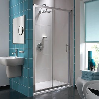 Glass Shower Enclosures Trinidad On The Building Source With Images Luxury Shower Enclosures Glass Shower Enclosures Shower Enclosure