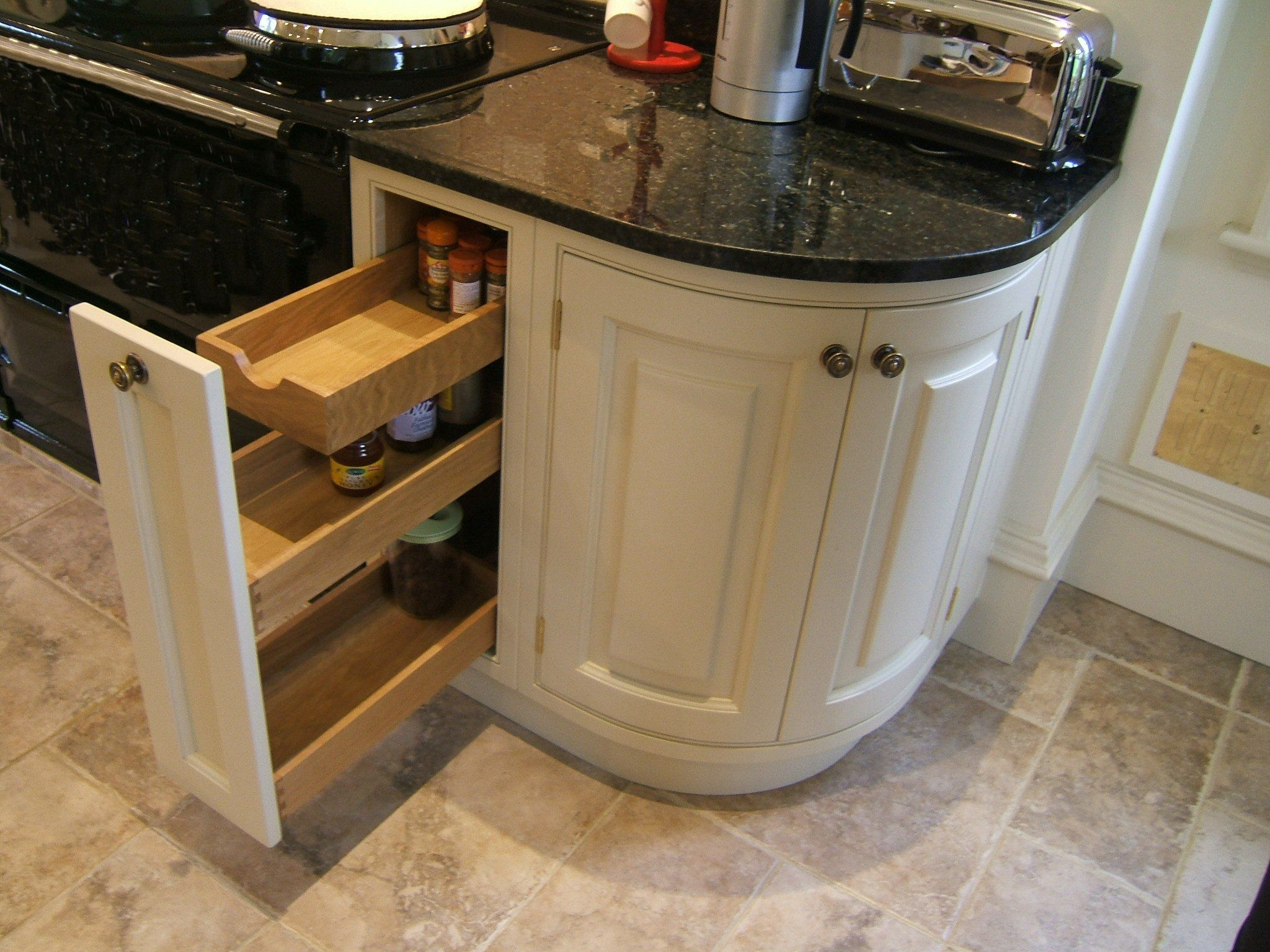 kitchen cabinet unit how to make cabinets bespoke painted kitchens barratt and swann
