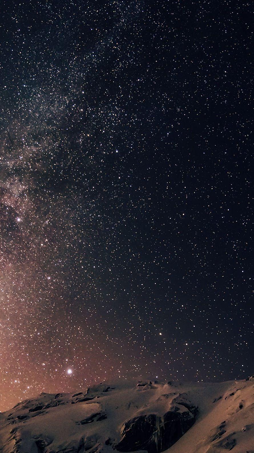 Light Gray Stars Wallpaper Hd In 2021 Iphone Wallpaper Sky Iphone 6s Wallpaper Galaxy Wallpaper
