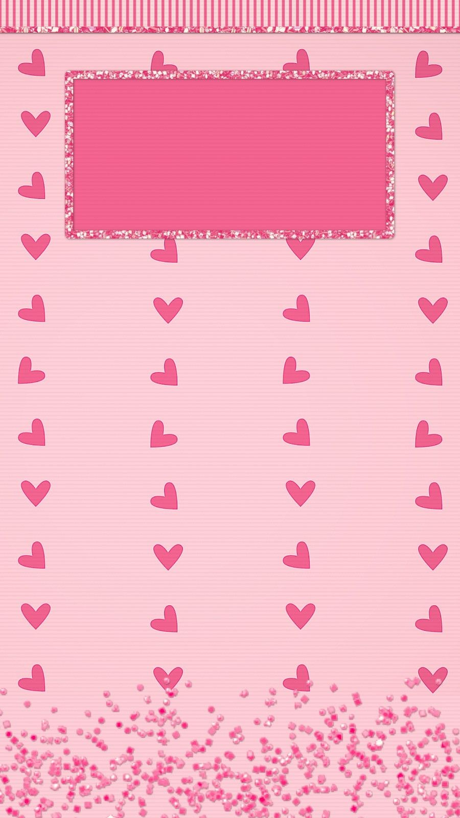 Tee\'s iScreen Creations   Walls for iphone   Pinterest