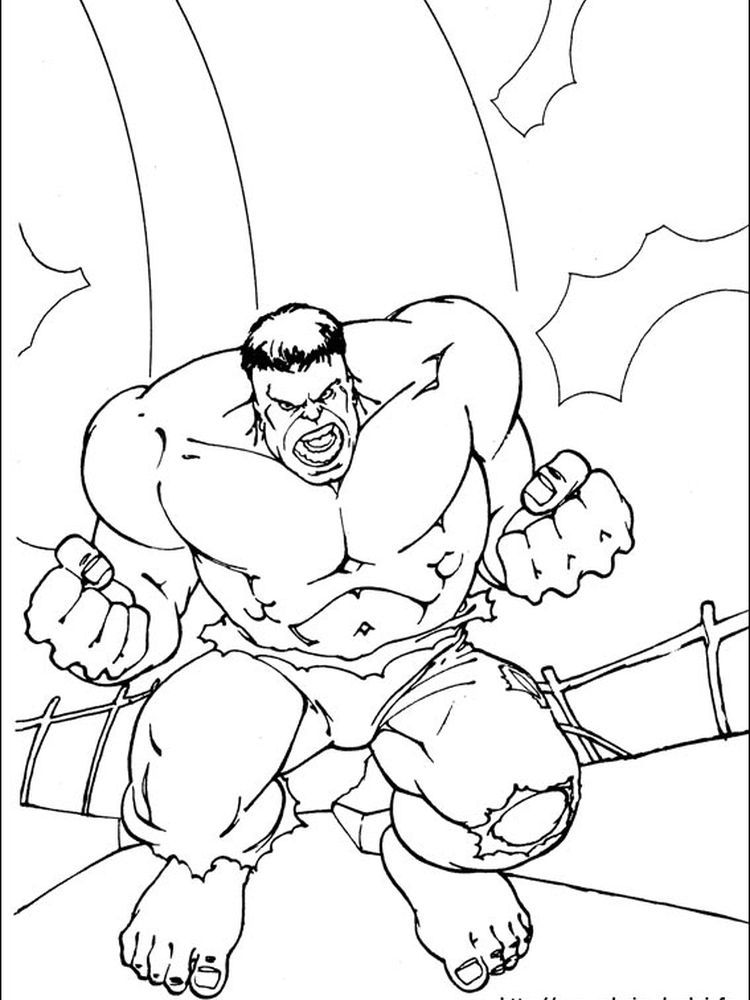 Hulk Coloring Page Pdf The Following Is Our Hulk Coloring Page Collection You Are Free To Download Hulk Coloring Pages Cartoon Coloring Pages Coloring Pages