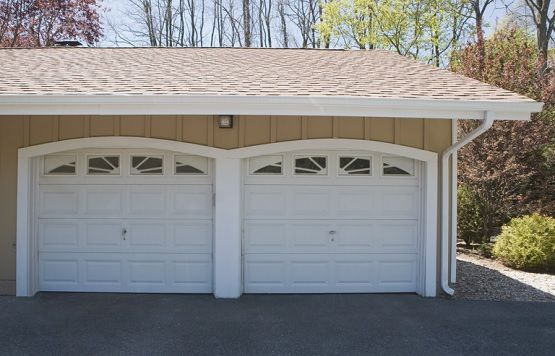 Good Standard Garage Door Window Inserts Panel | Home Interiors