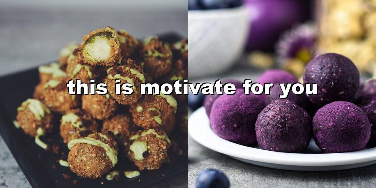 Research has proven it to be the best this is motivate for you