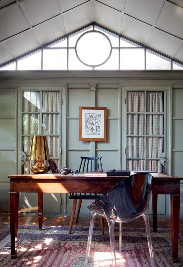 Scotch Collectables   Inspiration for the home