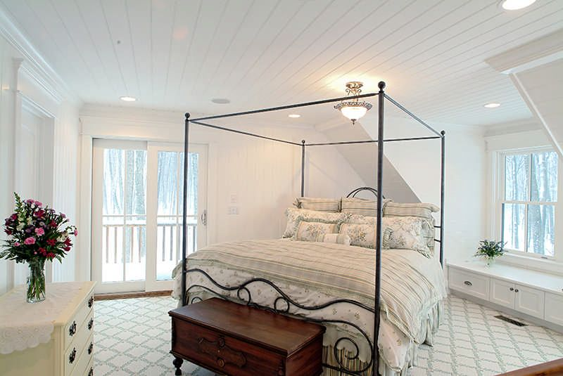 explore rustic bedrooms white bedrooms and more