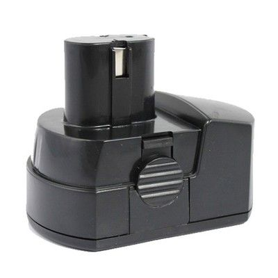 Bateria Akumulator 18v 1 2ah Wkretarki Einhell Coffee Maker Nespresso Kitchen Appliances