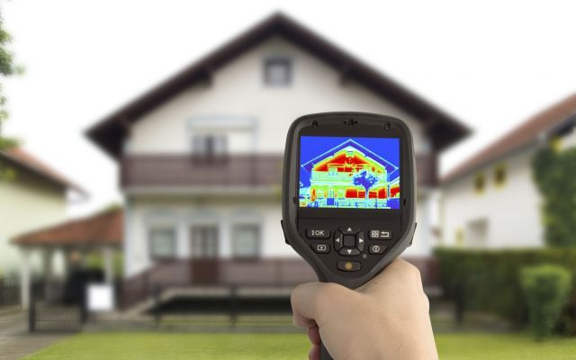 Agevolazioni E Risparmio La Guida Di Facileristrutturare It Casa Risparmio Energetico Joint Venture Energia