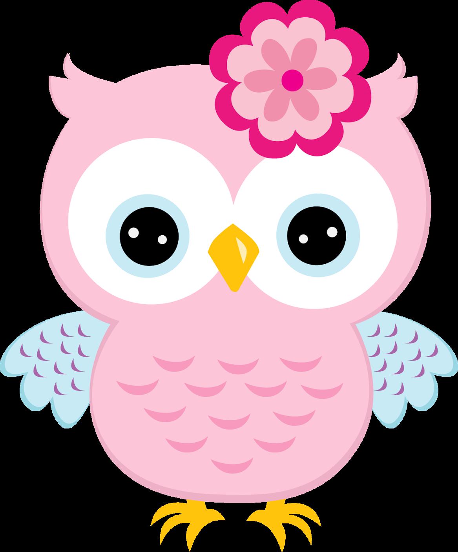 cute owl clip art - HD900×1085