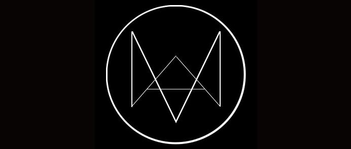 emblema watch dogs - Buscar con Google
