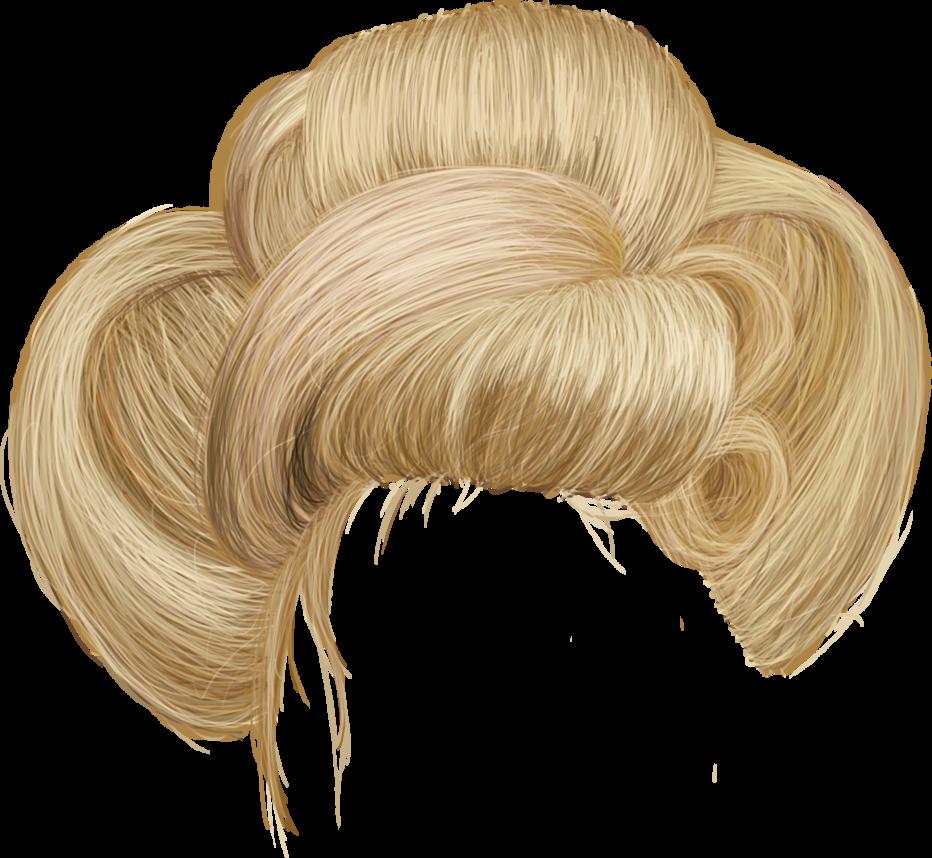 Hair Stocks Png 07 Fantasy Hair Hair Png Hair