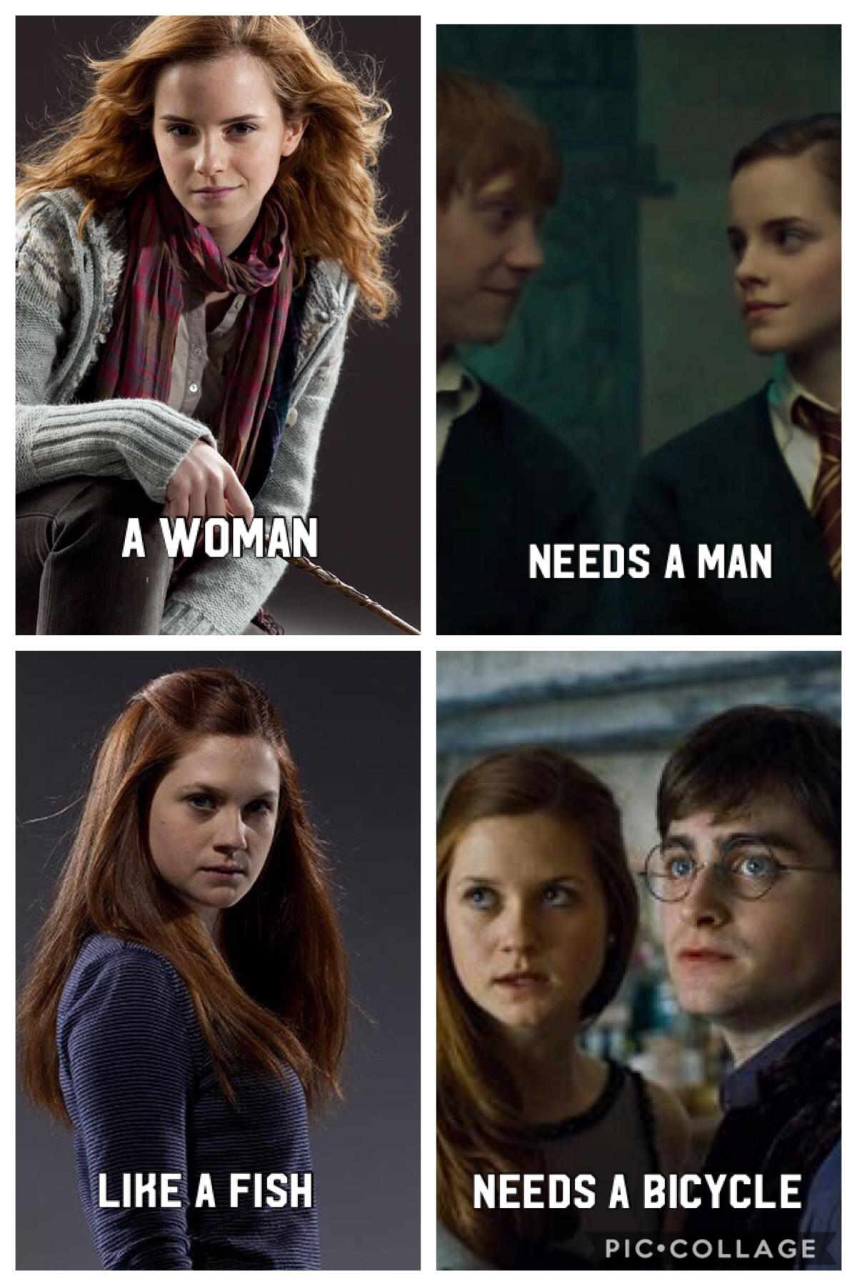 Pin By Prerana On Things Harry Potter Jokes Harry Potter Characters Harry Potter Movies