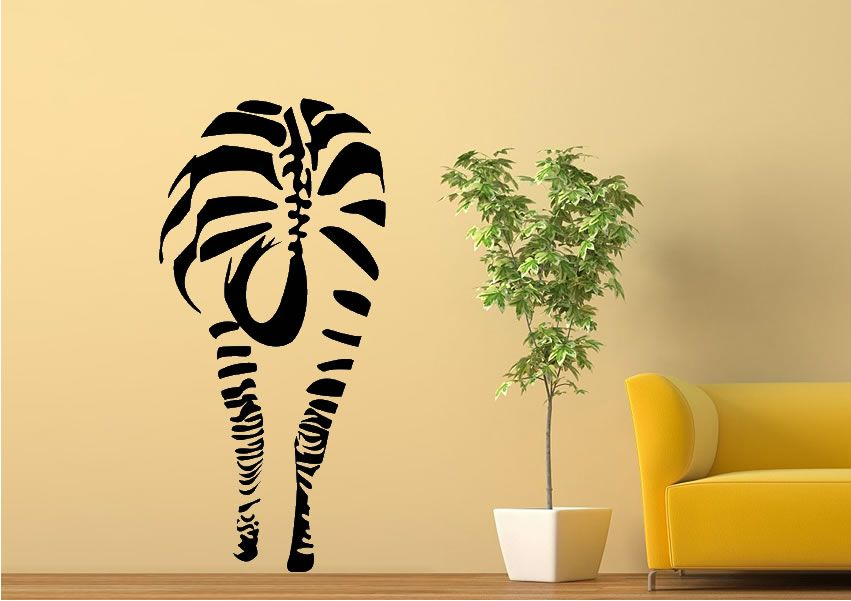 Find this pin and more on wild life wall art by wallartdirectuk