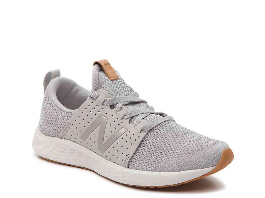 new balance shoes at dsw