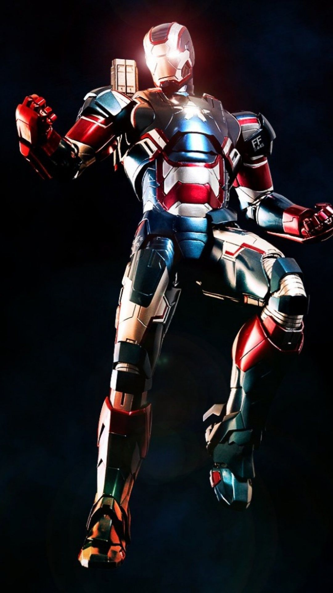 awesome fond dacran hd iphone swag 519 check more at http iron man wallpaperhd