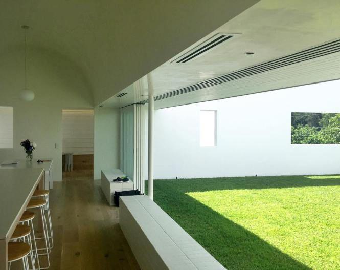 LUX By LuxBox Case 1661442007811573749 Modern Architecture