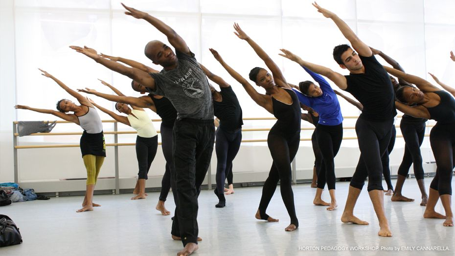 2015 horton teacher workshop dance classes nyc alvin ailey 2015 horton teacher workshop dance classes nyc alvin ailey american dance theater malvernweather Gallery