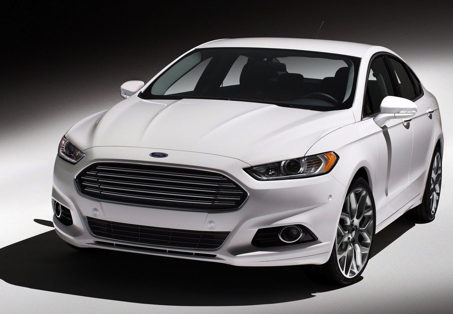 2014 Ford Fusion Hybrid Specs And Review Ford Fusion 2013 Ford Fusion 2015 Ford Mustang