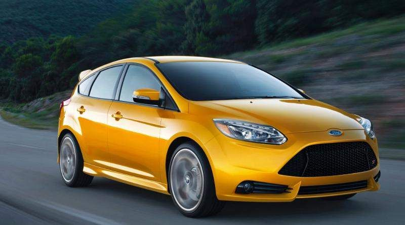 2015 Ford Fusion Energi Specifications Price Ford Fusion